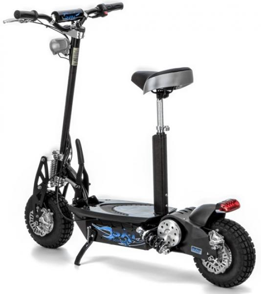 SXT-1000-Turbo-Elektroscooter
